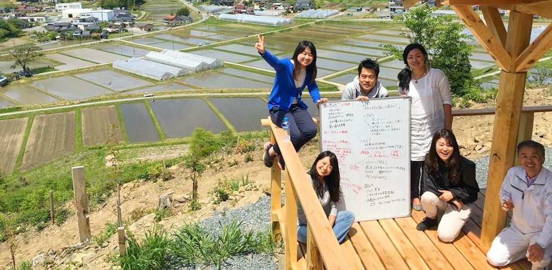 【南三陸】写真3
