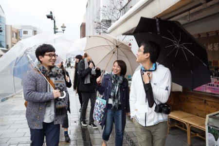【栃木】活動写真㈰