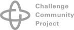 チャレンジコミュニティプロジェクト
