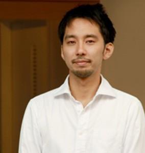 a-1_profile_ichirai