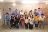 福井県:経営参画インターンシップ事業